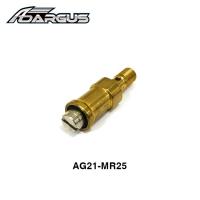 Argus High Speed Needle Set